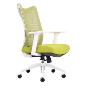 Ghế văn phòng cao cấp Porty-02 HOGVP041